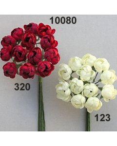 Edel-Rose / 10080