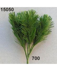 Tanne klein / grün / 15050.700