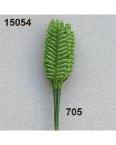 Farnlaub mini / hellgrün / 15054.705
