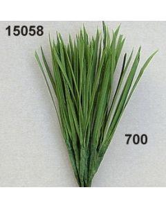 Grashalme x5 / grün / 15058.700