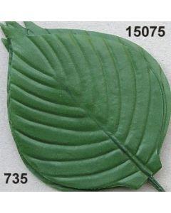 Salalblatt / dunkelgrün / 15075.735