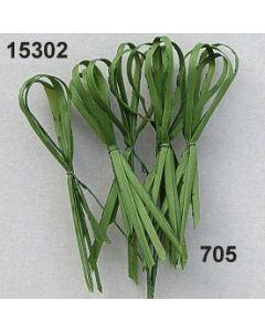Gras-Bogen x3 / hellgrün / 15302.705