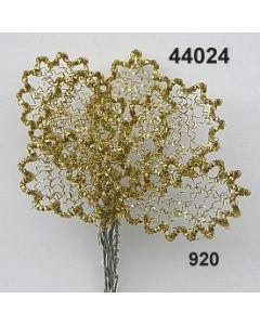 Bouillonblatt / gold / 44024.920