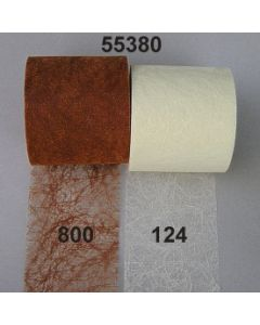 Sizoflor-Band 8cm / 55380