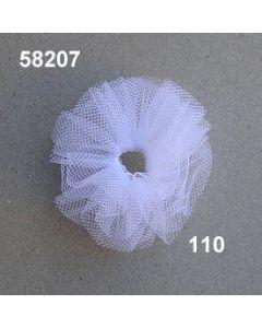 Tropfenfänger / weiß / 58207.110