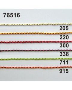 Bouillonschlangenkrause / 76516