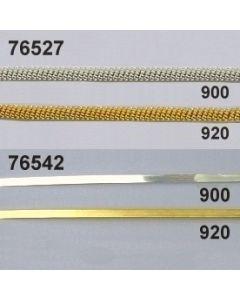 Lahndraht 1,5 mm / 76542