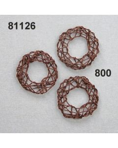 Nest-Ring / braun / 81126.800