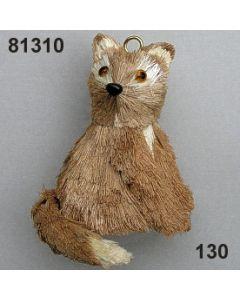 Natur-Fuchs / natur / 81310.130