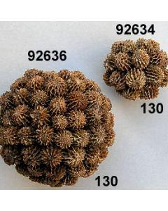 Casuarina Kugel mini / natur / 92634.130
