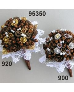 Bouquet Sisi  / 95350