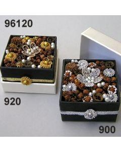 Florabox Sisi klein  / 96120
