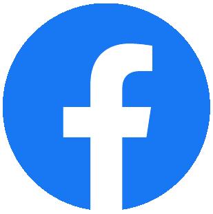 Rasp GmbH Facebook